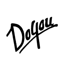 doyoub. logo