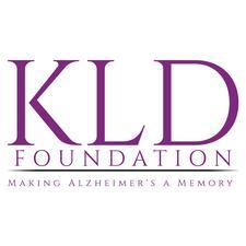 KLD Foundation logo