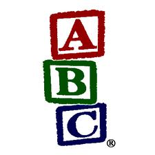 "Apple Brook Consulting®   •   ""The ABC of Agility""® logo"
