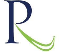 Reliance Financial Services logo