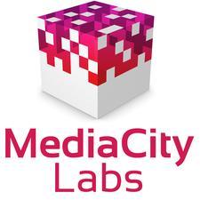 MediaCity Labs logo