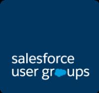 Chicago Salesforce NFP User Group logo