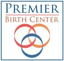 Premier Birth Center logo