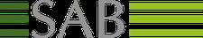 Esabee Pte Ltd logo