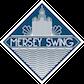 Mersey Swing CIC logo
