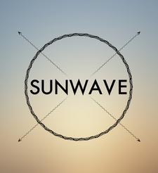 SunwaveBC logo