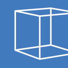 VORTEK Spaces logo