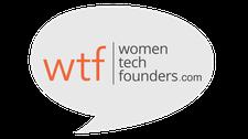 Women Tech Founders (wtf) logo