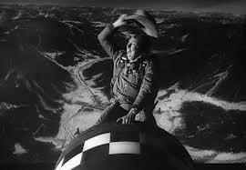 Command and Control, Eric S. and Dr Strangelove!