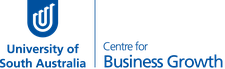 Centre for Business Growth logo