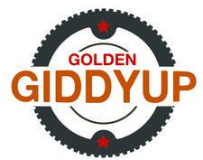 Golden Giddyup logo