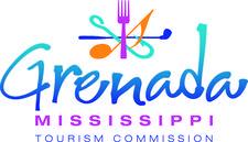 Grenada Tourism Commission logo