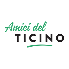 Amici del Ticino logo