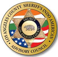 4TH ANNUAL SHERIFF SHOW by Soraya