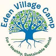 Eden Village Family Band Benefit Concert: Wednesday,...