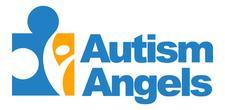 Autism Angels Inc. logo