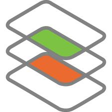 North West BIM Region  logo