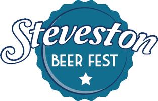 Steveston Beer Fest