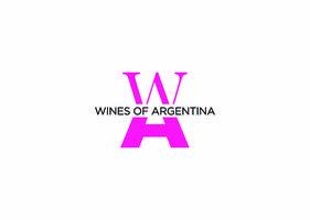 Celebrate One Night in Argentina