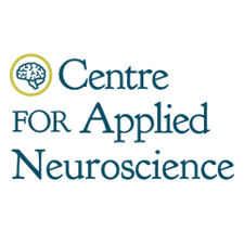 Centre For Applied Neuroscience (CAN) and CAN Coaches logo