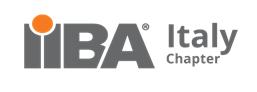 IIBA Italy - Design Your Business Analysis Career