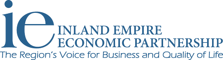 IEEP Hosts Governor's Office of Business & Economic...