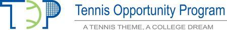 Tennis Opportunity Program (TOP) Annual Fundraiser