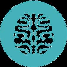 Edspace logo