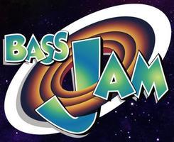 Bass Jam Feat. M3H