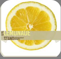 UVU LEMONADE STAND I 2012 entrepreneur banquet