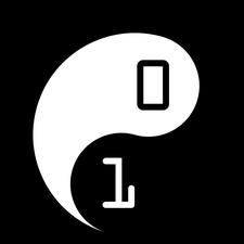 CoderDojoKC logo