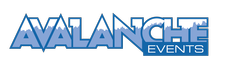 Avalanche Events logo