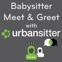 Marin: Babysitter Meet & Greet with UrbanSitter