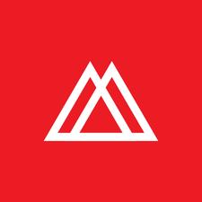 Makerversity Amsterdam  logo