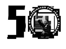 "The First ""Crowdfunding"" Emancipation of Capital Gala..."