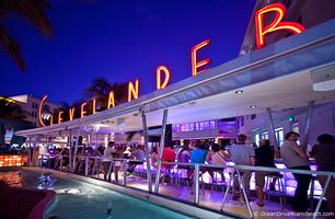 ✦ CLEVELANDER  POOL PARTY ✦ AUGUST 16, 2013 ✦ RSVP FOR...