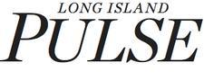 Long Island Pulse Magazine logo