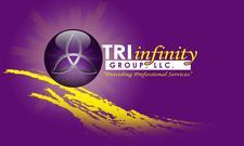 TRI infinity Group, LLC ( Travel & Event) logo