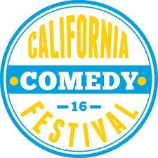 Blacktop Comedy logo