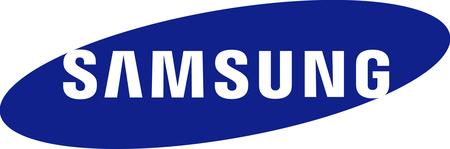 Samsung Device Solutions - Flexible Future