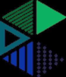 Centre d'excellence en valorisation des matières résiduelles (CEVMR) logo