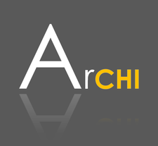 Taryn McKennie of ArCHI Acquisitions logo