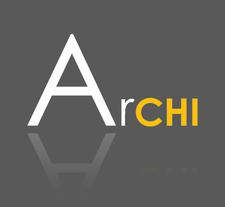 Taryn McKennie of ArCHI Acquisitions logo