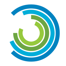META Solutions logo