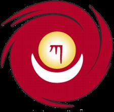 Centro de Meditacion Budista Camino del Diamante logo