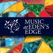 Music at Eden's Edge logo