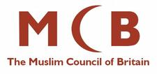 Muslim Council of Britain logo