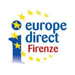 Europe Direct Firenze logo