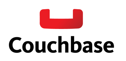Introduction to Couchbase, the NoSQL Document Database...