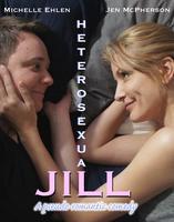 L.A. Premiere of Heterosexual Jill